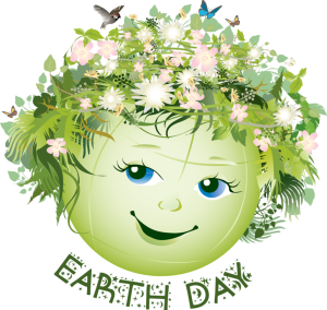 earth-day-green-graphic